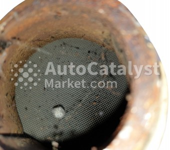 25460 — Foto № 2 | AutoCatalyst Market