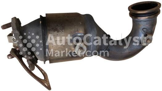 96438480 — Foto № 2 | AutoCatalyst Market