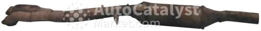 Catalyst converter 1715561 — Photo № 3 | AutoCatalyst Market