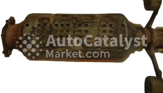 FP87 — Photo № 1 | AutoCatalyst Market