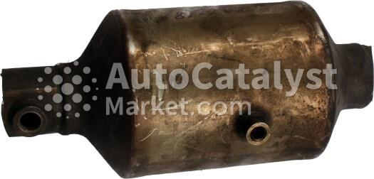 KT 6033 — Photo № 7 | AutoCatalyst Market