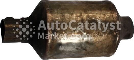KT 6033 — Фото № 8 | AutoCatalyst Market