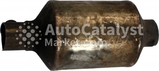 KT 6033 — Zdjęcie № 6 | AutoCatalyst Market
