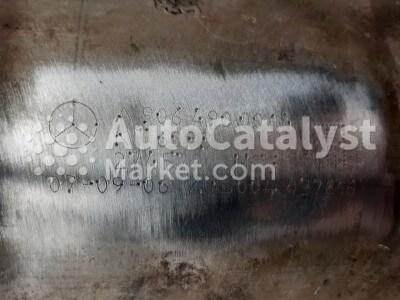 KT 6033 — Фото № 5 | AutoCatalyst Market