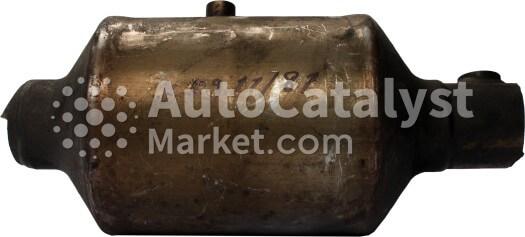 KT 6033 — Photo № 6 | AutoCatalyst Market