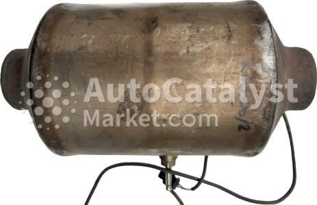 KT 6033 — Фото № 3 | AutoCatalyst Market