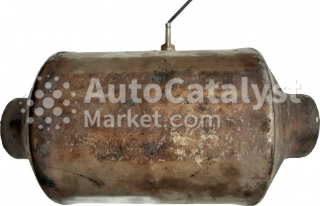 KT 6033 — Photo № 4 | AutoCatalyst Market