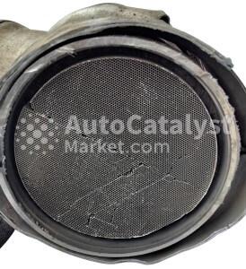 Catalyst converter AA (Infiniti) — Photo № 1 | AutoCatalyst Market