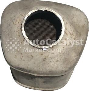 Catalyst converter T11-1205210 — Photo № 2   AutoCatalyst Market