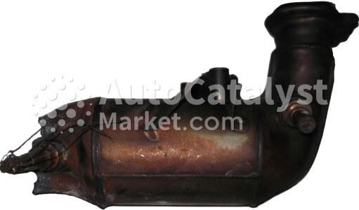 Катализатор TR PSA K485 — Фото № 9 | AutoCatalyst Market
