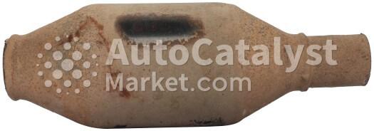 T97 — Foto № 3 | AutoCatalyst Market