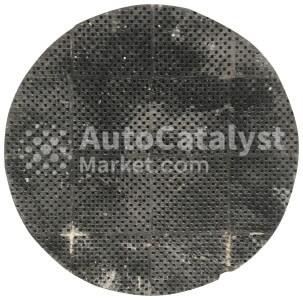 Катализатор 1830011264Y0488 (DPF monolith) — Фото № 1 | AutoCatalyst Market