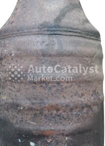 Catalyst converter 4965885 — Photo № 2 | AutoCatalyst Market