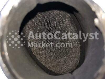 Catalyst converter 4965885 — Photo № 1 | AutoCatalyst Market
