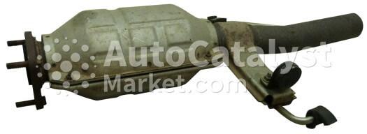 Catalyst converter L3H72055X 7F22 — Photo № 3   AutoCatalyst Market