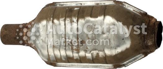 ECOCAT 84658 — Photo № 2 | AutoCatalyst Market
