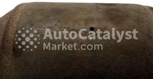 GB3 — Foto № 6 | AutoCatalyst Market