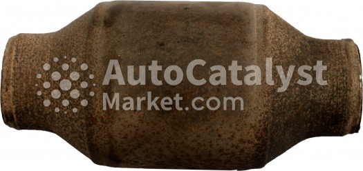 GB3 — Foto № 7 | AutoCatalyst Market