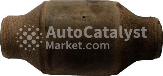 GB3 — Foto № 5 | AutoCatalyst Market