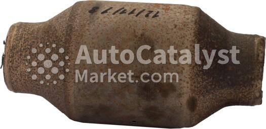 GB3 — Foto № 4 | AutoCatalyst Market