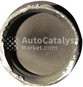 GB3 — Foto № 3 | AutoCatalyst Market