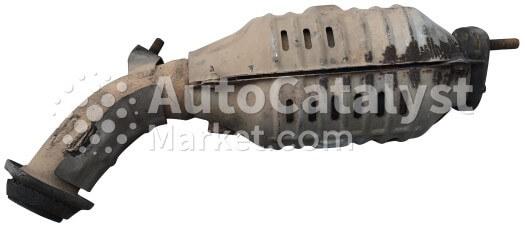 Catalyst converter 65J-C01 — Photo № 4 | AutoCatalyst Market