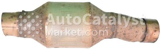 8577086 — Photo № 2 | AutoCatalyst Market