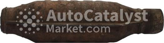 500399042 — Photo № 2 | AutoCatalyst Market