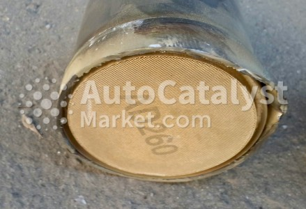 AB110 + AB990 — Foto № 4 | AutoCatalyst Market