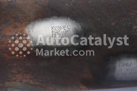Катализатор 8603905 — Фото № 5 | AutoCatalyst Market