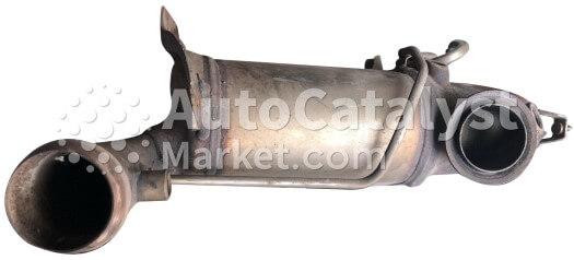 Catalyst converter 3C0131765F — Photo № 2   AutoCatalyst Market
