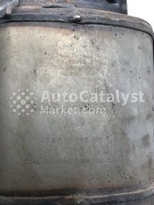Catalyst converter 3C0131765F — Photo № 4   AutoCatalyst Market