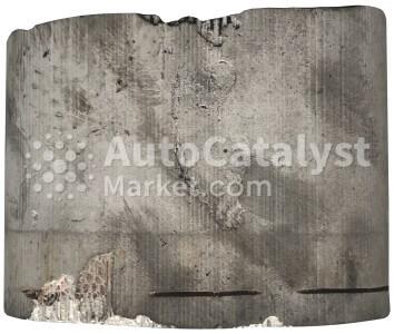 Катализатор 24231  34210 (DPF monolith) — Фото № 2 | AutoCatalyst Market