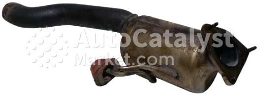 7L5254400A — Photo № 1 | AutoCatalyst Market