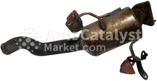 7L5254400A — Photo № 2 | AutoCatalyst Market