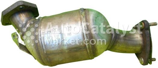 8E0131701AS — Foto № 2 | AutoCatalyst Market