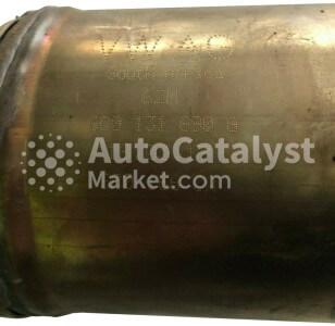 6C0131690G — Photo № 4 | AutoCatalyst Market