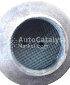 3AA131809B — Foto № 5 | AutoCatalyst Market