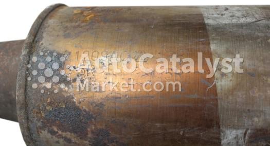 Катализатор 1209AC — Фото № 2 | AutoCatalyst Market