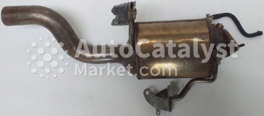 7L8131709 — Foto № 1 | AutoCatalyst Market