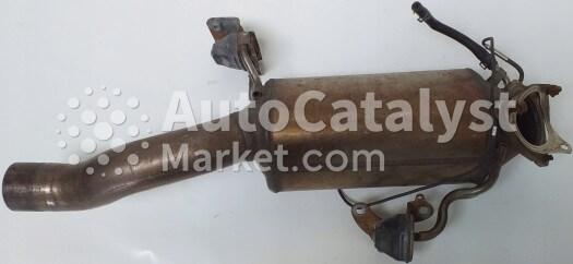 7L8131709 — Foto № 2 | AutoCatalyst Market