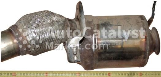 7793856 — Photo № 7 | AutoCatalyst Market