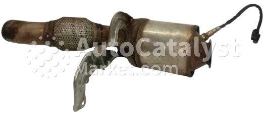 7793856 — Photo № 2 | AutoCatalyst Market