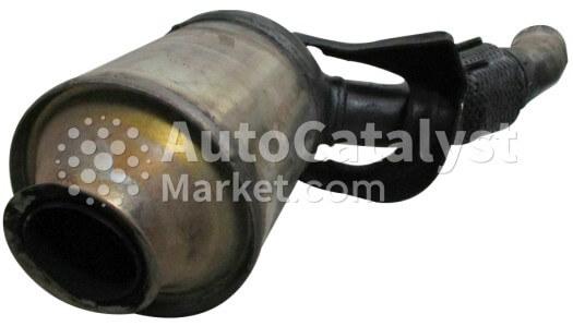 7793856 — Photo № 6 | AutoCatalyst Market