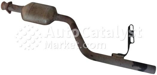KBA16863 — Фото № 1 | AutoCatalyst Market