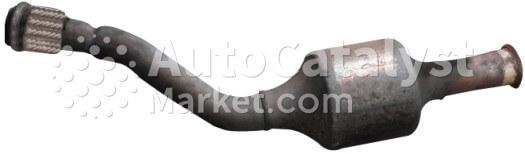 TR PSA K229 — Photo № 1   AutoCatalyst Market