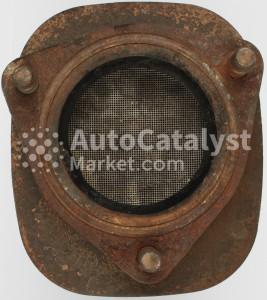 Катализатор 25185498 — Фото № 3 | AutoCatalyst Market