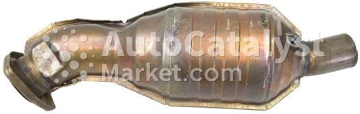 216241 — Photo № 1 | AutoCatalyst Market