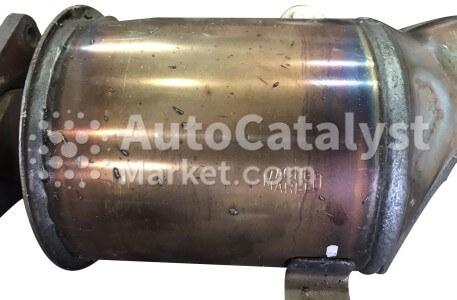 Catalyst converter 51927171 — Photo № 3   AutoCatalyst Market