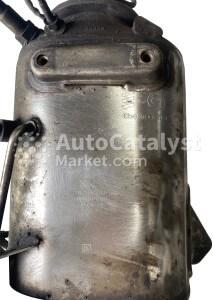 Катализатор 8512287 (DPF) — Фото № 3 | AutoCatalyst Market